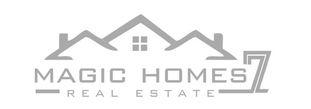 Magic Homes Real Estate